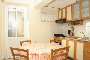 Apartment A-4362-b - Apartments Račišće (Korčula) - 4362