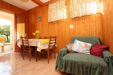 Apartment A-4366-c - Apartments Kneža (Korčula) - 4366