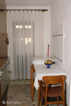 Apartment A-4369-b - Apartments Lumbarda (Korčula) - 4369