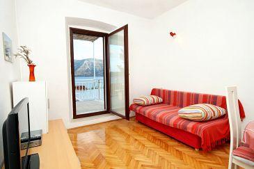 Apartment A-4371-a - Apartments Kneža (Korčula) - 4371