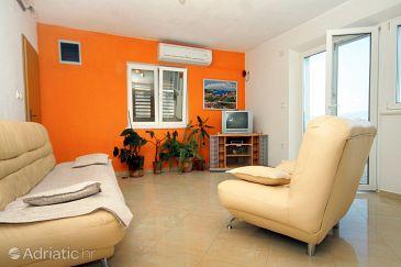 Apartment A-4376-a - Apartments Lumbarda (Korčula) - 4376