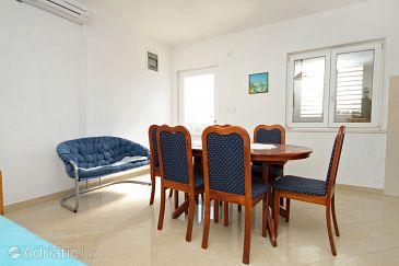 Apartment A-4376-b - Apartments Lumbarda (Korčula) - 4376