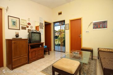 Apartment A-4377-a - Apartments Lumbarda (Korčula) - 4377