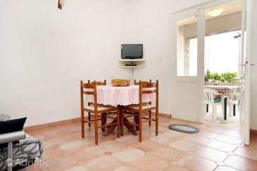 Apartment A-4378-c - Apartments Lumbarda (Korčula) - 4378