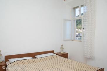 Room S-4379-b - Rooms Račišće (Korčula) - 4379