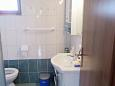 Bathroom - Apartment A-438-d - Apartments Veli Rat (Dugi otok) - 438