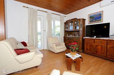 Apartment A-4383-a - Apartments Lumbarda (Korčula) - 4383