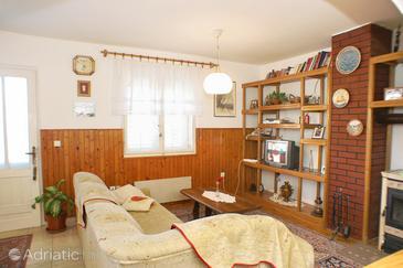 Apartment A-4384-a - Apartments Korčula (Korčula) - 4384