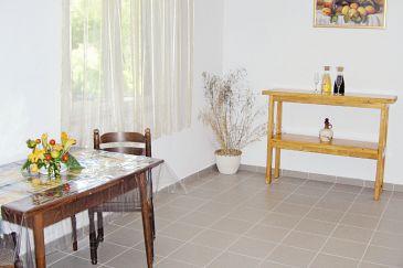Apartment A-4386-a - Apartments Uvala Rasohatica (Korčula) - 4386