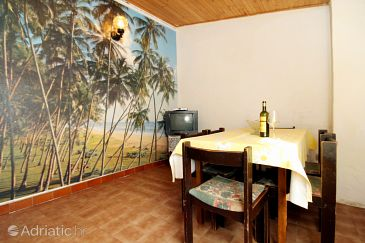 Apartment A-4387-b - Apartments Zavalatica (Korčula) - 4387