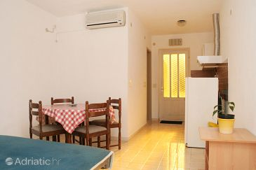 Apartment A-4392-b - Apartments Lumbarda (Korčula) - 4392