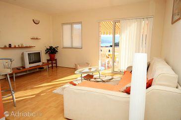 Apartment A-4396-a - Apartments Medvinjak (Korčula) - 4396