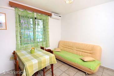 Apartment A-4397-b - Apartments Zavalatica (Korčula) - 4397