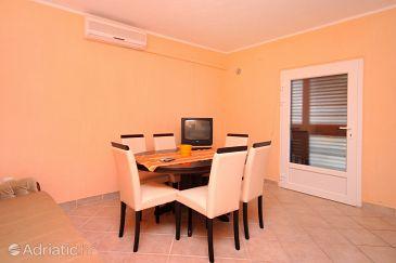 Apartment A-4397-c - Apartments Zavalatica (Korčula) - 4397