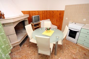 Apartment A-4397-e - Apartments Zavalatica (Korčula) - 4397