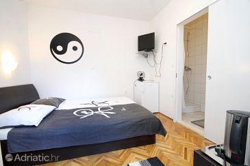 Room S-4399-a - Apartments and Rooms Korčula (Korčula) - 4399