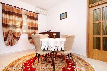 Apartment A-4401-a - Apartments Lumbarda (Korčula) - 4401