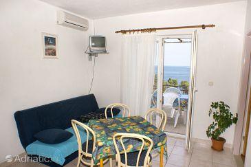 Apartment A-4402-b - Apartments Lumbarda (Korčula) - 4402
