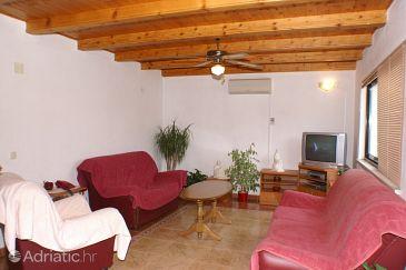 Apartment A-4404-b - Apartments Lumbarda (Korčula) - 4404