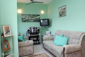 Apartment A-4408-a - Apartments Račišće (Korčula) - 4408