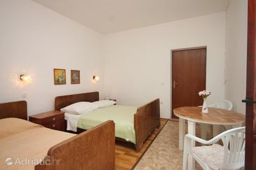 Room S-441-b - Apartments and Rooms Luka (Dugi otok) - 441