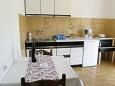 Kitchen - Apartment A-4411-d - Apartments Lumbarda (Korčula) - 4411