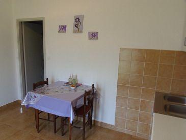 Apartment A-4411-e - Apartments Lumbarda (Korčula) - 4411