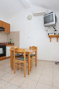 Apartment A-4412-b - Apartments Lumbarda (Korčula) - 4412