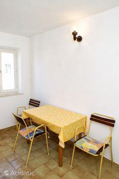 Apartment A-4413-a - Apartments Lumbarda (Korčula) - 4413