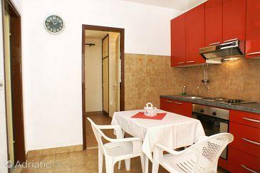 Apartment A-4413-b - Apartments Lumbarda (Korčula) - 4413