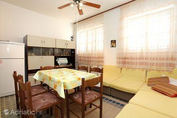 Apartment A-4414-a - Apartments Lumbarda (Korčula) - 4414