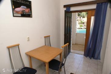 Apartment A-4419-c - Apartments Zavalatica (Korčula) - 4419