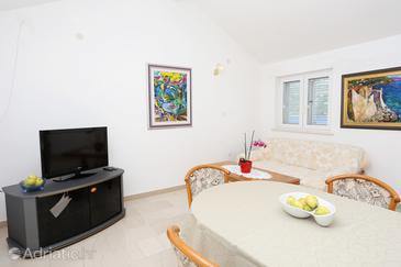 Apartment A-4421-a - Apartments Korčula (Korčula) - 4421