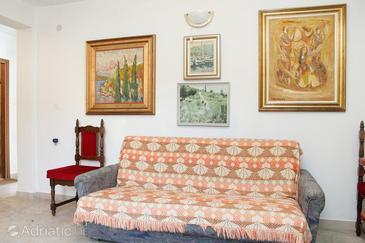 Apartment A-4421-b - Apartments Korčula (Korčula) - 4421