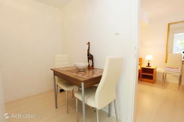 Apartment A-4421-c - Apartments Korčula (Korčula) - 4421