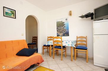 Apartment A-4423-a - Apartments Uvala Vrbovica (Korčula) - 4423