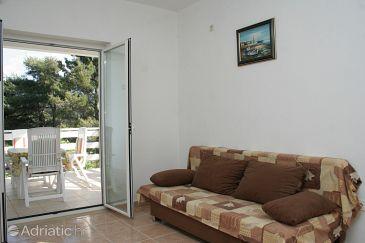 Apartment A-4426-b - Apartments Žrnovska Banja (Korčula) - 4426