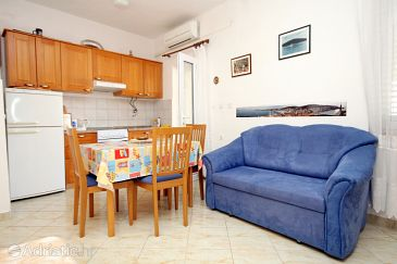 Studio flat AS-4428-a - Apartments Korčula (Korčula) - 4428