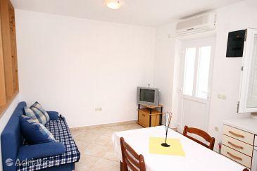 Apartment A-4429-a - Apartments Lumbarda (Korčula) - 4429