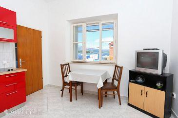 Apartment A-4435-b - Apartments Lumbarda (Korčula) - 4435