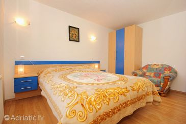 Room S-4436-e - Rooms Lumbarda (Korčula) - 4436