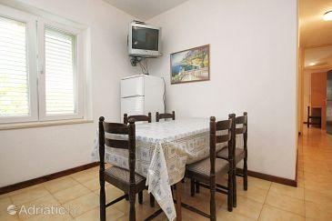 Apartment A-4440-c - Apartments Lumbarda (Korčula) - 4440
