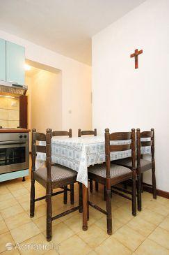 Apartment A-4440-d - Apartments Lumbarda (Korčula) - 4440