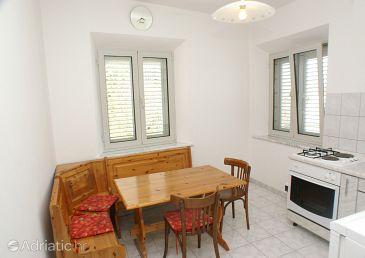 Apartment A-4441-a - Apartments Lumbarda (Korčula) - 4441
