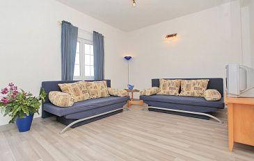 Apartment A-4447-a - Apartments Lumbarda (Korčula) - 4447