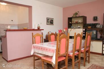Apartment A-4448-b - Apartments Gradina (Korčula) - 4448