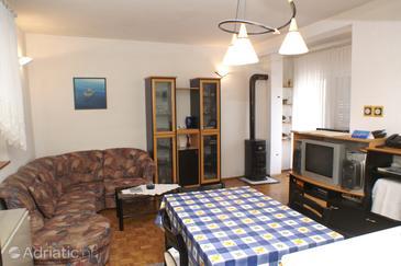 Apartment A-4449-b - Apartments Vela Luka (Korčula) - 4449
