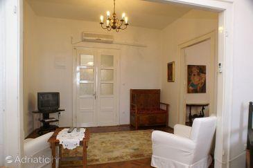 Apartment A-4450-a - Apartments Korčula (Korčula) - 4450
