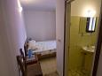 Bedroom 2 - Apartment A-4451-d - Apartments Korčula (Korčula) - 4451