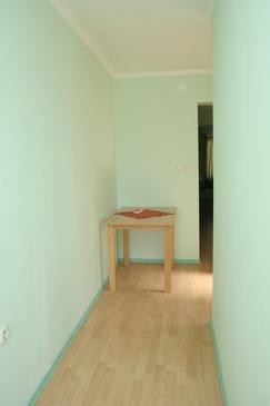 Apartament A-4454-a - Kwatery Prižba (Korčula) - 4454